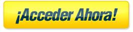 botonacceder111