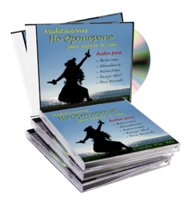 meditaciones-ho-oponopono