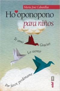libro hoponopono 2