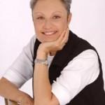 """Mabel Katz en el Programa de Radio """"Pensamiento Positivo"""" Hablando Sobre Ho 'oponopono"""