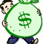 Dinero y Ho' oponopono