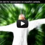 La Canción del Ho'oponopono en Español