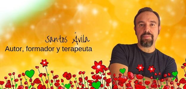 Santos Avila Curso de Hoponopono