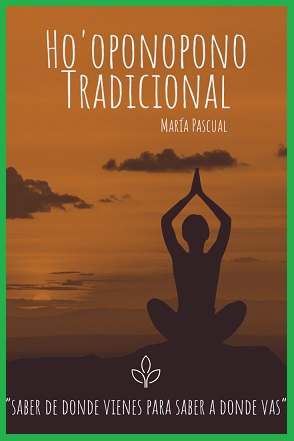 libro Ho'oponopono Tradicional